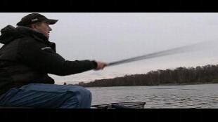 Диалоги о рыбалке. Народный проект Сезон-1 Ловля на штекер. Часть 2