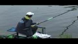 Диалоги о рыбалке. Народный проект Сезон-1 Ловля на штекер. Часть 5