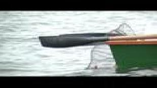 Диалоги о рыбалке. Народный проект Сезон-1 Ловля на спиннинг. Часть 5