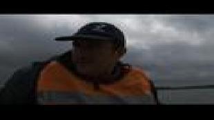 Диалоги о рыбалке. Народный проект Сезон-1 Ловля на спиннинг. Часть 7