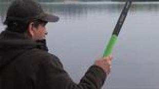 Диалоги о рыбалке. Народный проект Сезон-1 На Оке