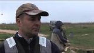 Диалоги о рыбалке. Народный проект Сезон-1 Платный пруд