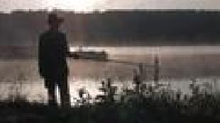 Диалоги о рыбалке. Народный проект Сезон-1 Сафари Парк