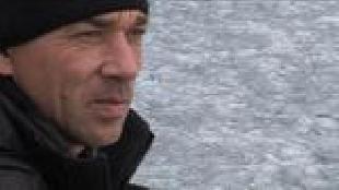 Диалоги о рыбалке. Народный проект Сезон-1 Саратов. Окунь на балансир