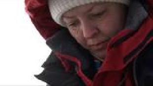 Диалоги о рыбалке. Народный проект Сезон-1 Саратов. Плотва
