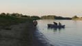 Диалоги о рыбалке. Народный проект Сезон-1 Сазан в Астрахани