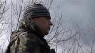 Диалоги о рыбалке. Народный проект Сезон-1 Щука на поплавок