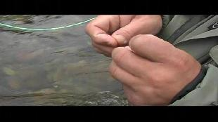 Диалоги о рыбалке. Народный проект Сезон-1 Ужение нахлыстом. Часть 5