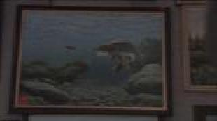 Диалоги о рыбалке. Народный проект Сезон-1 Якутия. Щука