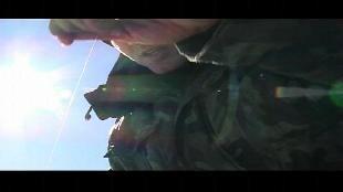 Диалоги о рыбалке. Народный проект Сезон-1 Зимняя рыбалка. Часть 5