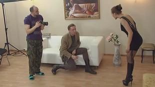 Дневники Шоугёлз 1 сезон 16 выпуск