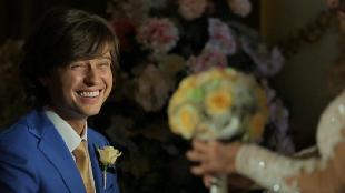 До звезды Сезон-1 Бесценная любовь: сколько стоят звездные свадьбы?