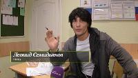 До звезды Сезон-1 Звездные выпускные