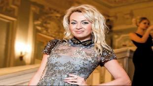 До звезды Сезон-1 Звезды на Московской неделе моды