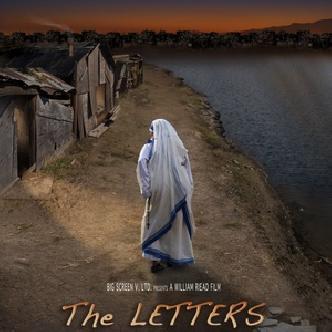 Смотреть «Добрые вести» в письмах матери Терезы