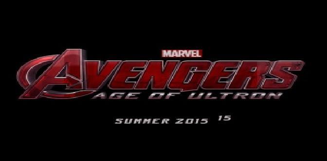 Смотреть Долгожданный сиквел «Мстители: Эра Альтрона»