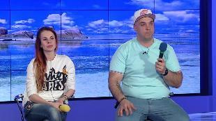 Дом 2. Город любви Сезон 102 4345 дня