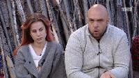 Дом 2. Город любви Сезон 104 4406 дня