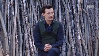Дом 2. Город любви Сезон 105 4442 дня Вечерний эфир (08.07.2016)