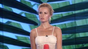 Дом 2. Город любви Сезон 106 4478 день Вечерний эфир (13.08.2016)