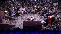 Дом 2. Город любви Сезон 108 4533 день Вечерний эфир (07.10.2016)