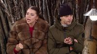 Дом 2. Город любви Сезон 108 4556 день Вечерний эфир (30.10.2016)