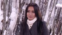 Дом 2. Город любви Сезон 109 4569 день Вечерний эфир (12.11.2016)