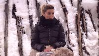 Дом 2. Город любви Сезон 110 4591 день Вечерний эфир (04.12.2016)