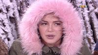 Дом 2. Город любви Сезон 121 4924 день Вечерний эфир (02.11.2017)