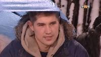 Дом 2. Город любви Сезон 121 4929 день Вечерний эфир (07.11.2017)