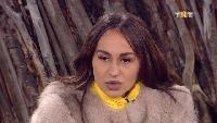 Дом 2. Город любви Сезон 121 4936 день Вечерний эфир (14.11.2017)