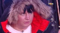 Дом 2. Город любви Сезон 123 4992 день Вечерний эфир (09.01.2018)