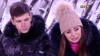 Дом 2. Город любви Сезон 124 5019 день Вечерний эфир (05.02.2018)