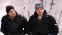 Дом 2. Город любви Сезон 124 5026 день Вечерний эфир (12.02.2018)