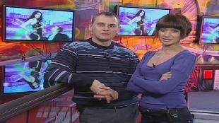 Дом 2. Город любви Сезон 15 1721 дня