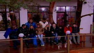Дом 2. Город любви Сезон 25 2016 дня