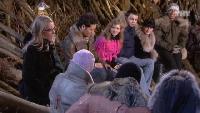 Дом 2. Город любви Сезон 3 1351 дня