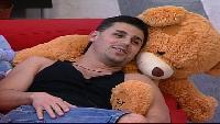 Дом 2. Город любви Сезон 31 2184 дня
