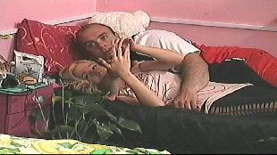 Дом 2. Город любви Сезон 32 2215 дня