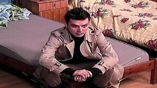 Дом 2. Город любви Сезон 40 2476 дня