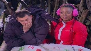 Дом 2. Город любви Сезон 54 2893 дня