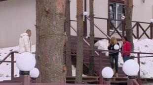 Дом 2. Город любви Сезон 54 Видео дом-2
