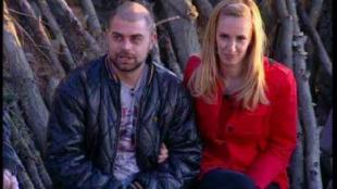 Дом 2. Город любви Сезон 55 Видео дом-2