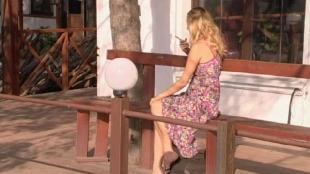 Дом 2. Город любви Сезон 57 Видео дом-2