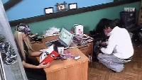 Дом 2. Город любви Сезон 6 1435 дня