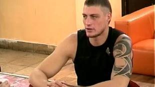 Дом 2. Город любви Сезон 61 Видео дом-2