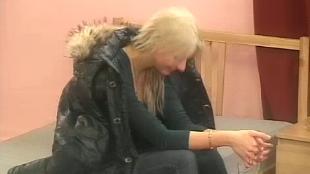 Дом 2. Город любви Сезон 62 Видео дом-2