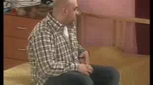 Дом 2. Город любви Сезон 63 Видео дом-2