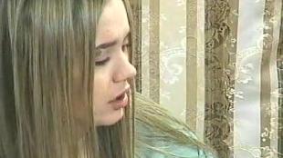 Дом 2. Город любви Сезон 65 Видео дом-2