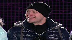 Дом 2. Город любви Сезон 73 3487 дня
